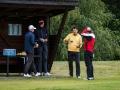 DSCF2885_golfifoto_veeb_kadri-palta