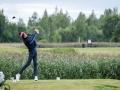 DSCF2968_golfifoto_veeb_kadri-palta