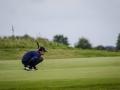 DSCF3007_golfifoto_veeb_kadri-palta