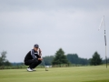 DSCF3010_golfifoto_veeb_kadri-palta