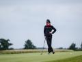 DSCF3026_golfifoto_veeb_kadri-palta