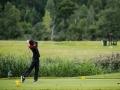 DSCF3061_golfifoto_veeb_kadri-palta