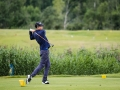 DSCF3081_golfifoto_veeb_kadri-palta