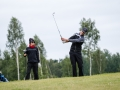 DSCF3110_golfifoto_veeb_kadri-palta