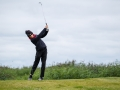 DSCF3198_golfifoto_veeb_kadri-palta