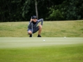 DSCF3283_golfifoto_veeb_kadri-palta