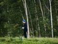 DSCF3306_golfifoto_veeb_kadri-palta