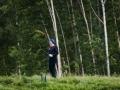 DSCF3308_golfifoto_veeb_kadri-palta