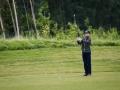 DSCF3340_golfifoto_veeb_kadri-palta