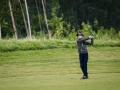 DSCF3351_golfifoto_veeb_kadri-palta