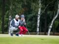 DSCF3357_golfifoto_veeb_kadri-palta