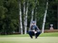 DSCF3374_golfifoto_veeb_kadri-palta
