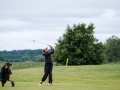 DSCF3405_golfifoto_veeb_kadri-palta