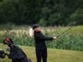 DSCF3439_golfifoto_veeb_kadri-palta