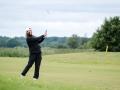 DSCF3461_golfifoto_veeb_kadri-palta