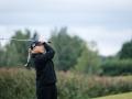 DSCF3524_golfifoto_veeb_kadri-palta