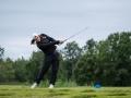 DSCF3561_golfifoto_veeb_kadri-palta