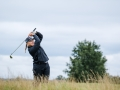 DSCF3618_golfifoto_veeb_kadri-palta
