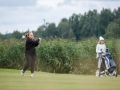 DSCF3688_golfifoto_veeb_kadri-palta