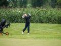 DSCF3705_golfifoto_veeb_kadri-palta