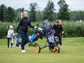 DSCF3723_golfifoto_veeb_kadri-palta