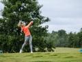 DSCF3740_golfifoto_veeb_kadri-palta