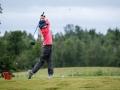 DSCF3803_golfifoto_veeb_kadri-palta