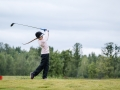 DSCF3824_golfifoto_veeb_kadri-palta
