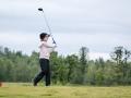 DSCF3832_golfifoto_veeb_kadri-palta