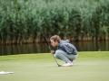 DSCF4019_golfifoto_veeb_kadri-palta