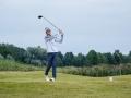 DSCF4119_golfifoto_veeb_kadri-palta