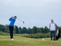DSCF4131_golfifoto_veeb_kadri-palta