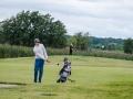DSCF4185_golfifoto_veeb_kadri-palta