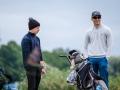 DSCF4203_golfifoto_veeb_kadri-palta
