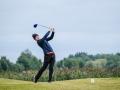 DSCF4211_golfifoto_veeb_kadri-palta