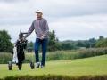 DSCF4265_golfifoto_veeb_kadri-palta