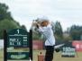 Junior Tour V, Niitvälja Golf (Kadri Palta)