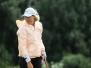 Junior Tour VI, Rae Golf (Kadri Palta)