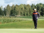 DSCF0003_veeb_golfifoto_kadri-palta