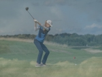 DSCF0004_veeb_golfifoto_kadri-palta