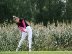 DSCF0022_veeb_golfifoto_kadri-palta