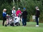 DSCF0034_veeb_golfifoto_kadri-palta