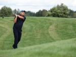 DSCF0042_veeb_golfifoto_kadri-palta