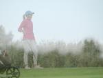 DSCF0064_veeb_golfifoto_kadri-palta
