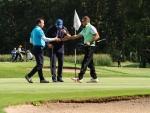 DSCF0090_veeb_golfifoto_kadri-palta