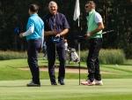 DSCF0092_veeb_golfifoto_kadri-palta