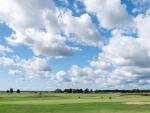 DSCF0158_veeb_golfifoto_kadri-palta