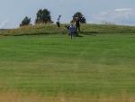 DSCF0161_veeb_golfifoto_kadri-palta