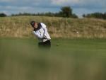 DSCF0172_veeb_golfifoto_kadri-palta