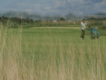 DSCF0184_veeb_golfifoto_kadri-palta